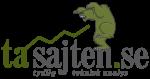 Tasajten Logo